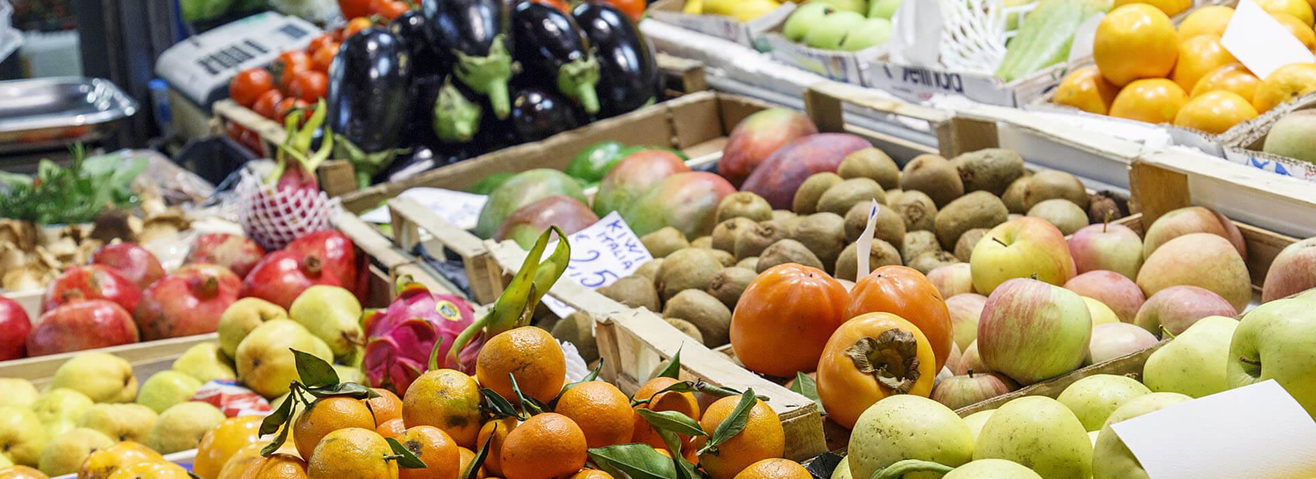 legumes-lepetitmarchedesteve-oupeye